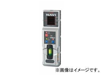 タジマ/TAJIMA NAVIレーザーレシーバー3 NAVI-RCV3 JAN:4975364048370
