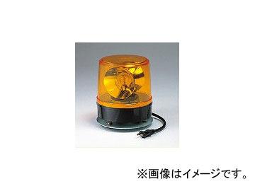 ユニット/UNIT 回転灯(受皿付) 品番:305-65