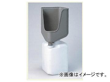 ユニット/UNIT スカイトイレ(朝顔・タンクセット) 品番:375-37