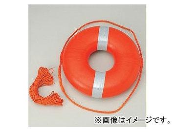 ユニット/UNIT 浮環 品番:379-60