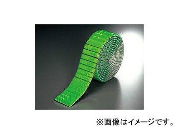 ユニット/UNIT レフテープ(グリーン) 品番:866-04