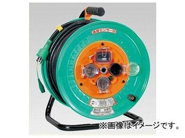 ユニット/UNIT 防雨型ドラム NW-EB33 品番:387-32A