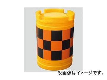 ユニット/UNIT 高輝度クッションドラム 品番:381-04