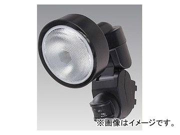 ユニット/UNIT 人感ライト 品番:LC-10C