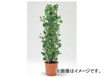 ユニット/UNIT 造花グリーン(ツリー) ポトス 品番:935-69