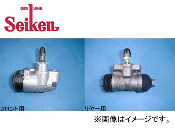 制研/Seiken シリンダー SM-T1213 トヨタ/TOYOTA車用