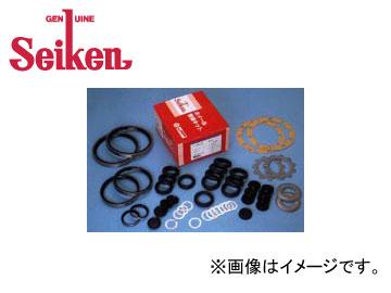 制研/Seiken ホイール整備キット SA8069-2