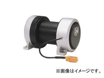 富士製作所/Fuji Seisakusyo 電動シルバーウインチ 三相200V FE-1000N