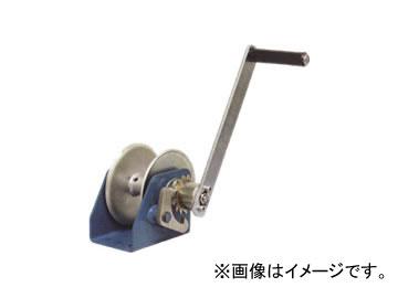 富士製作所/Fuji Seisakusyo ハンディウインチ HD-100