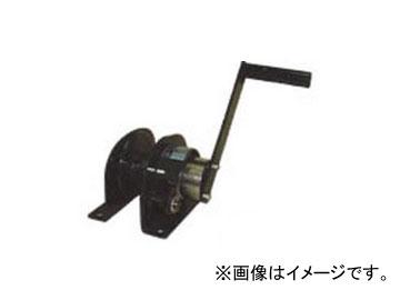 富士製作所/Fuji Seisakusyo 小型巻取機 PW80-I