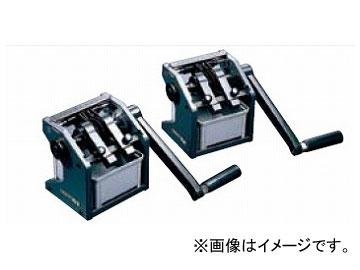 送料無料! ハッコー/HAKKO リード カット&フォーミング 154 5mmピッチ用 アキシャル部品用 154-1 125×130×110mm
