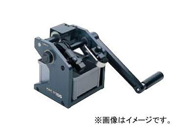 送料無料! ハッコー/HAKKO リード カット&フォーミング 155 ラジアル部品用 155-1 110×140×125mm