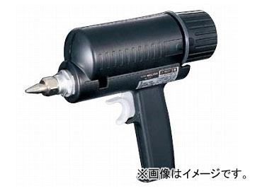 ハッコー/HAKKO ホットメルト接着 メルター 包装業務用 806-1 219×178×60mm
