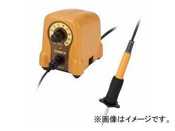ハッコー/HAKKO マイペンアルファ 温調機能付マルチタイプ FD210-01