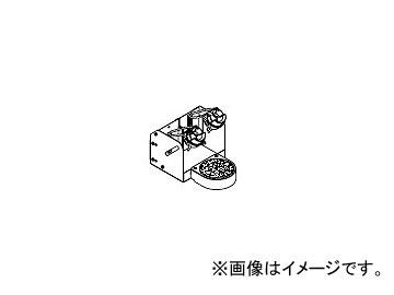 ハッコー/HAKKO こて台 FM-2028用 FH201-02