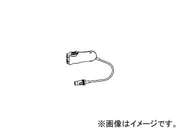 ハッコー/HAKKO モデル 140W(24V) FM-2022用 FM2022-02