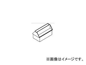 ハッコー/HAKKO 噴流ノズル コネクター 40P用 485用 485-N-11