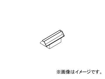 ハッコー/HAKKO 噴流ノズル コネクター 60P用 485用 485-N-13