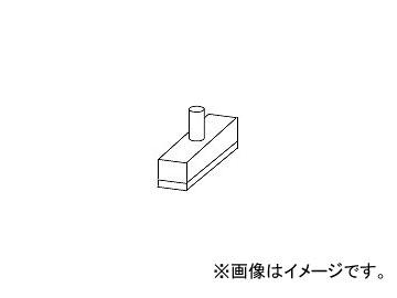 ハッコー/HAKKO エアーフード コネクター 40P用 アクリル 485用 485-32