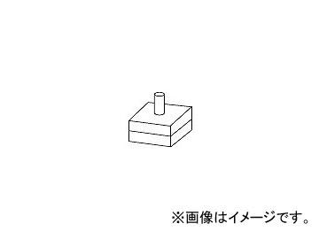 ハッコー/HAKKO エアーフード 30角 ゲートアレイ アクリル 485用 485-35