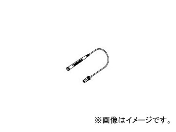 ハッコー/HAKKO ハッコー FT-8003 46W(24V) FT-8003用 FT8003-02