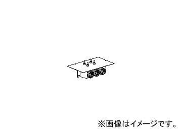 ハッコー/HAKKO ヒーター 887B用 887-H
