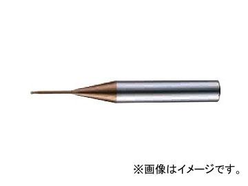 日立ツール/HITACHI エポックスーパーハードボール エボリューション 標準規格品 0.2×45mm EPSBE2002-0.6-TH