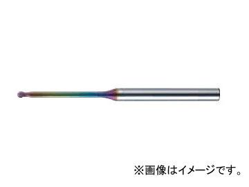 日立ツール/HITACHI エポックSD(S-DLC)ディープボール 0.5×50mm EPDB2005-2-SD