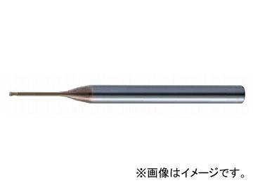 日立ツール/HITACHI エポックディープラジアス 0.3×50mm EPDR2003-1-005-TH