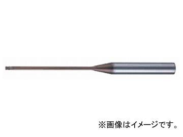 日立ツール/HITACHI エポックターボリブ ストレートネック 3×90mm ETR4030-50-08-TH