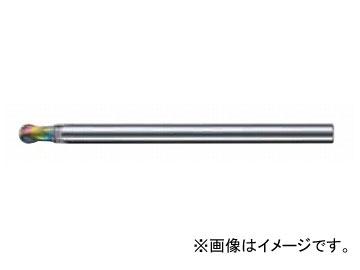 日立ツール/HITACHI エポックSD(S-DLC)ボール 10×100mm EPAB2100-SD