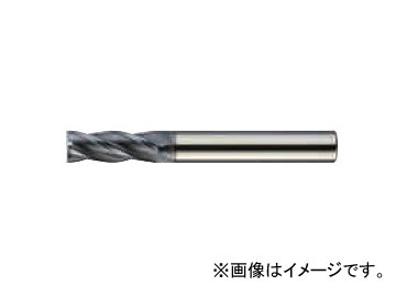 日立ツール/HITACHI エポックパナシアスクエア Cタイプ 20×125mm HGOS4200-PN