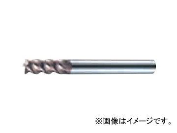 日立ツール/HITACHI エポックTHパワーミル レギュラー刃長 6×60mm EPP4060-TH