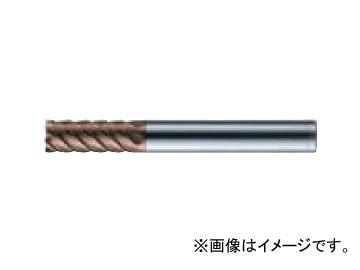日立ツール/HITACHI エポックTHハード レギュラー刃長6枚刃 14×105mm CEPR6140-TH