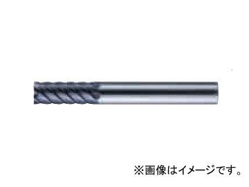 日立ツール/HITACHI エポックエンドミル エポック21・レギュラー刃長6枚刃 22×135mm CEPR6220