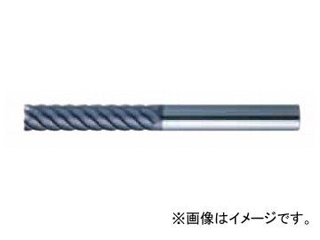 日立ツール/HITACHI エポックエンドミル エポック21・ロング刃長6枚刃 18×145mm CEPL6180
