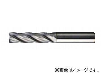日立ツール/HITACHI エポックラフィング ロング刃長Aタイプ 20×155mm EPQL4200-CS