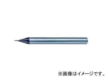 日立ツール/HITACHI エポック精密小径ボールエンドミル レギュラーネック 0.2×50mm HYPB2002-C