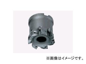 日立ツール/HITACHI CBNアルファポリッシュミルVタイプASPV形 ボアタイプ内径ミリ7枚刃 50×50mm ASPVB2050RM-7