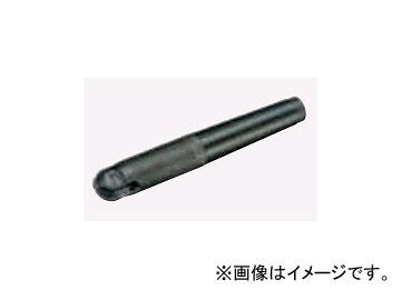日立ツール/HITACHI CBNアルファボールプレシジョンF ABPF形 25×166mm ABPF25MT3