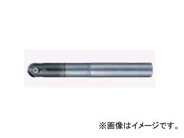 日立ツール/HITACHI CBNアルファボールプレシジョンF ABPF形 超硬シャンクBタイプ 20×160mm ABPF20S20W80