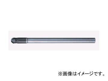 日立ツール/HITACHI CBNアルファボールプレシジョンF ABPF形 25×300mm ABPFU25W300