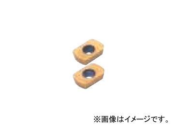 日立ツール/HITACHI フライス切削用インサート EPNW0603TN-8 1ケース(10個入)