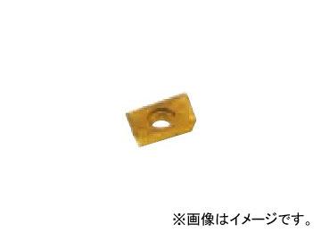 日立ツール/HITACHI フライス切削用インサート APET150408R-U コーティング:Cコート(CY250) 1ケース(10個入)