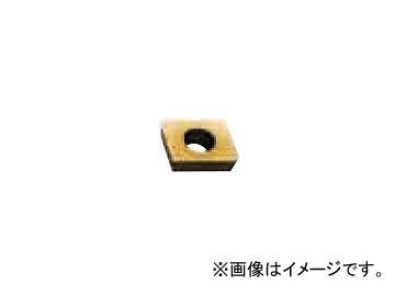 日立ツール/HITACHI フライス切削用インサート APHW190616ZFL ノンコート:超硬K(WH10) 1ケース(10個入)
