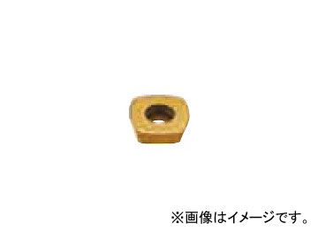 日立ツール/HITACHI フライス切削用インサート SDMT1505ZDTN-C15 コーティング:Cコート(CY250) 1ケース(10個入)