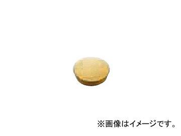 日立ツール/HITACHI フライス切削用インサート RFEN2004M0TN コーティング:Gコート(HC844) 1ケース(10個入)