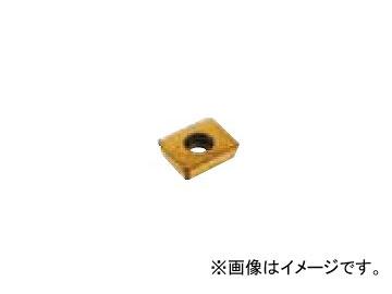日立ツール/HITACHI フライス切削用インサート APLX1504ZZR ノンコート:超硬P(EX40) 1ケース(10個入)
