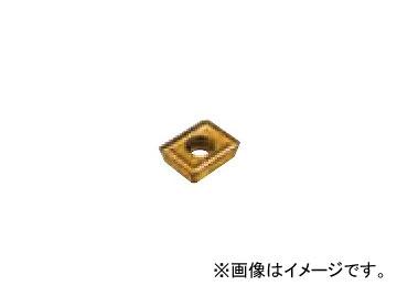 日立ツール/HITACHI フライス切削用インサート APLT1504ZZR コーティング:Gコート(HC844) 1ケース(10個入)