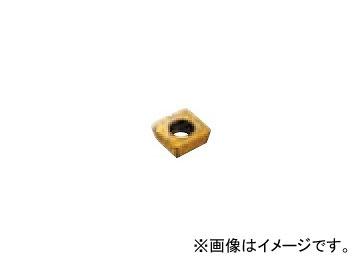日立ツール/HITACHI フライス切削用インサート SPLX1204AD コーティング:Gコート(HC844) 1ケース(10個入)